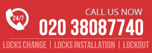 contact details Gants Hill locksmith 020 38087740